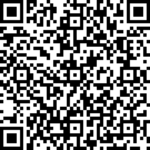 英語教育センター学生スタッフ応募 用 QR コード.png