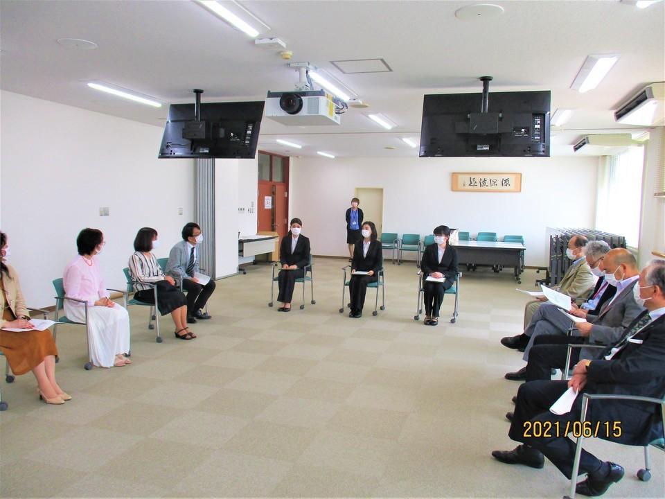 https://www.jindai.ac.jp/local/center/3d5201d4c2eb88040df3cae8336ec6de91ba8e2d.jpg