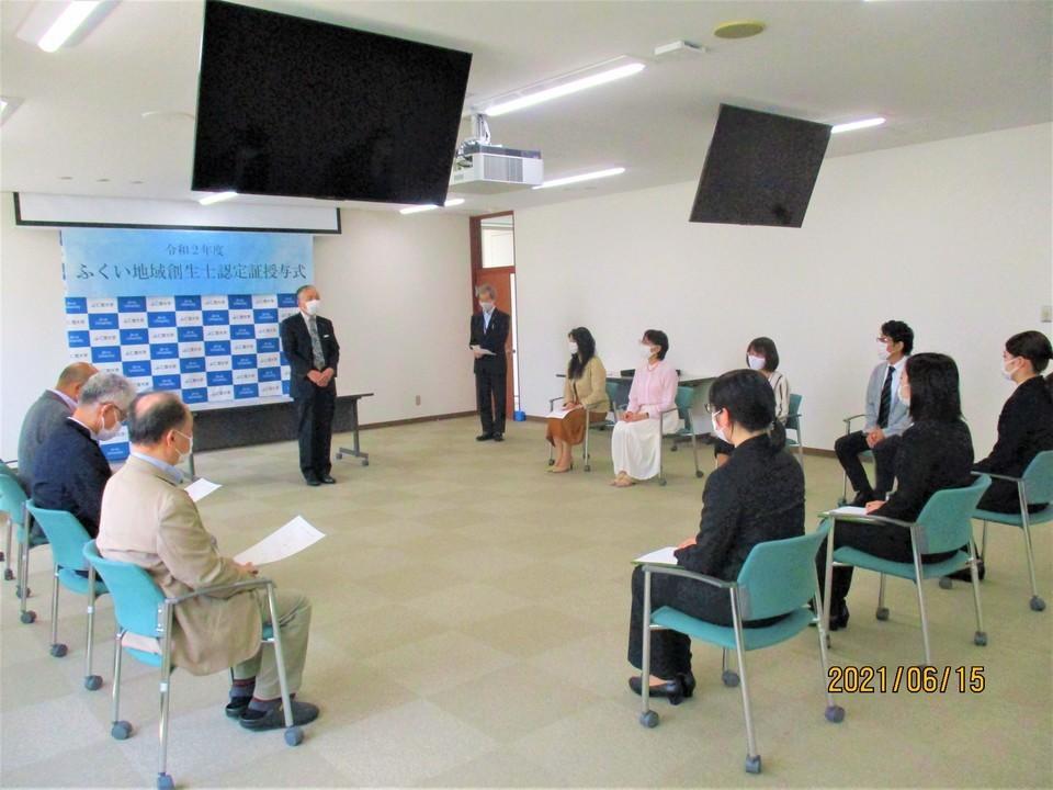 https://www.jindai.ac.jp/local/center/52749c45e92925f224e4b60ed7b84cc8ca582019.jpg
