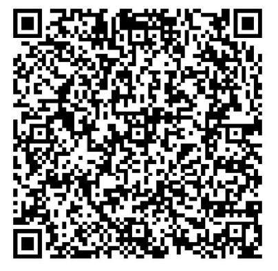 学生用体調管理QRコード.jpg