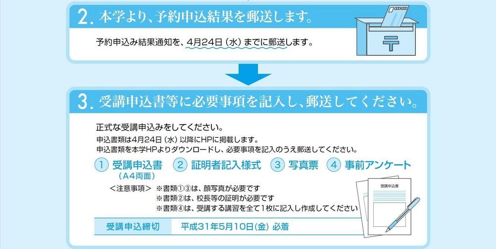 教員免許状更新講習 申請の流れ 【2】.jpg